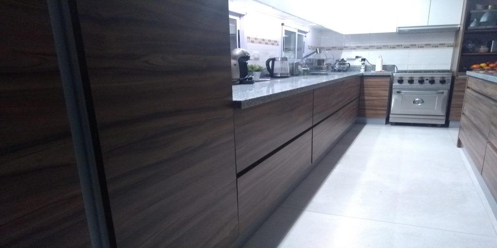 Muebles Cocinas – Fabrica de puertas placas de interior